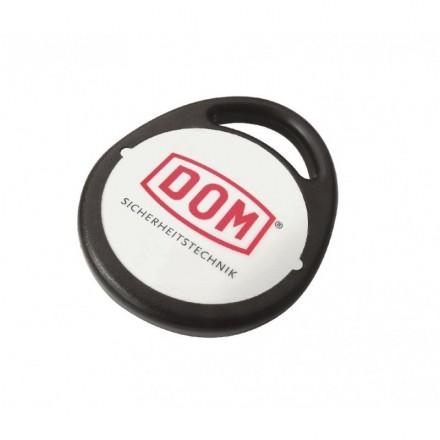 DOM Tapkey RFID Transponder