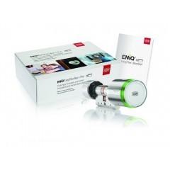 DOM ENiQ® EasyFlex Box + Pro-