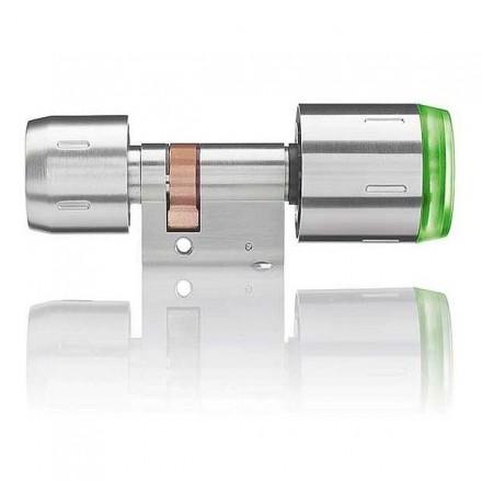 DOM Tapkey Doppelzylinder für Glastüren