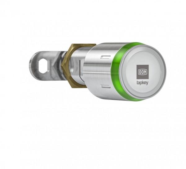 DOM Tapkey Pro V2 Briefkastenzylinder